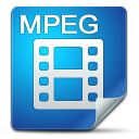 mpeg-icon