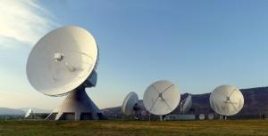 radar-dishjpg
