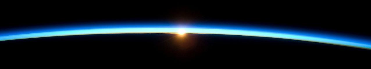 sunrise-earth-cut