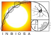 www.inbiosa.eu